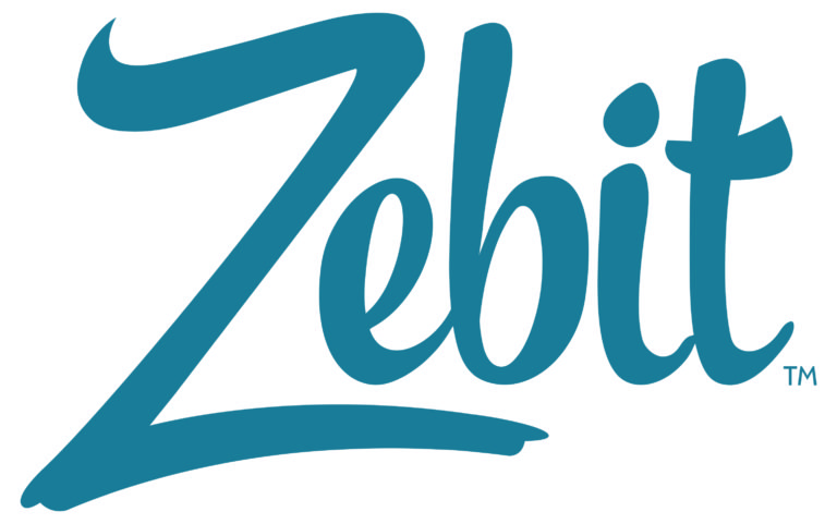 Zebit coupon code