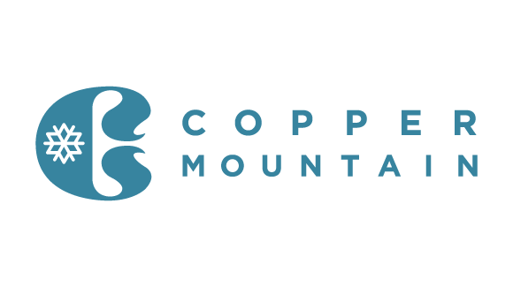 Military Discounts For Copper Mountain Resort