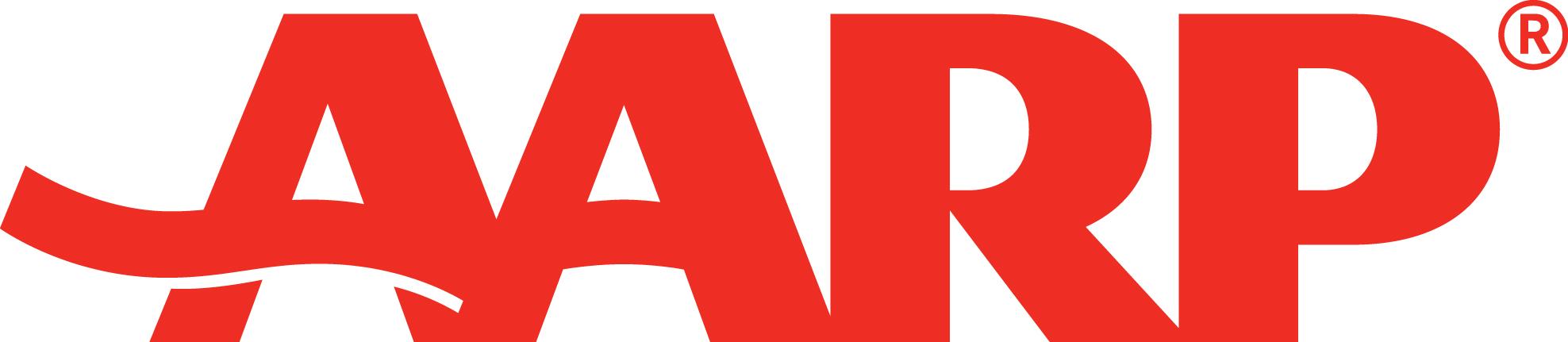 Military Save 20% Off AARP Membership