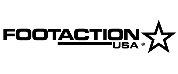 20% Off Military Discount At FootAction USA