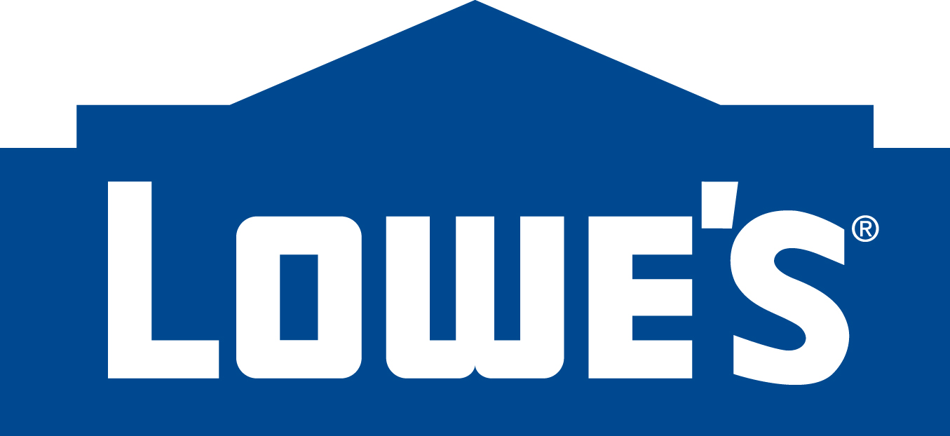 10% Military Discount At Lowe's
