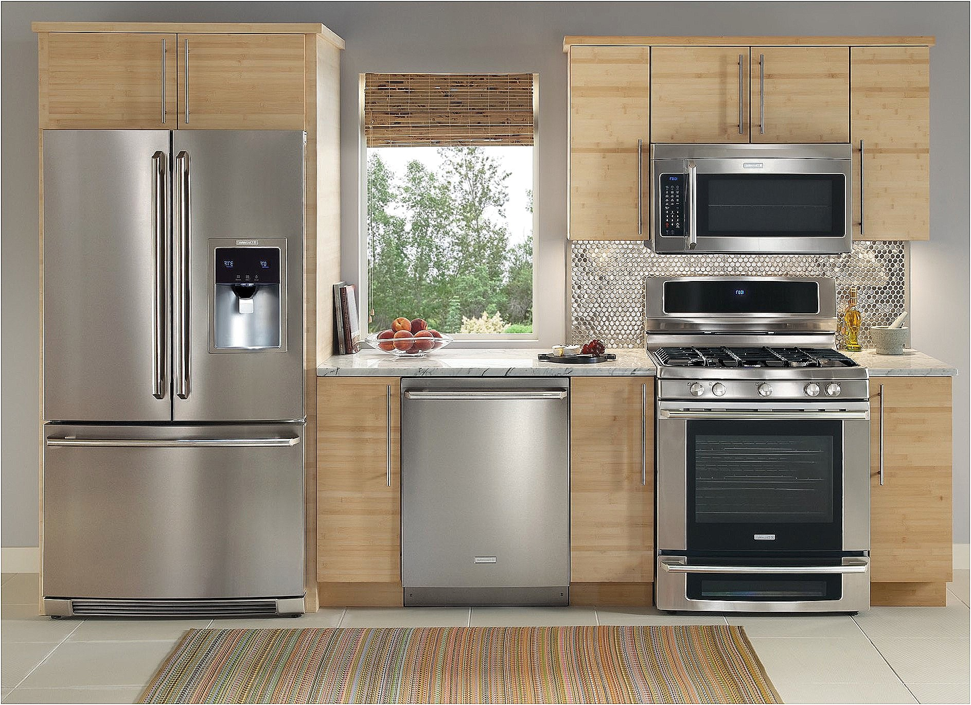 Military Deal 15% Off Purchase From Frigidaire