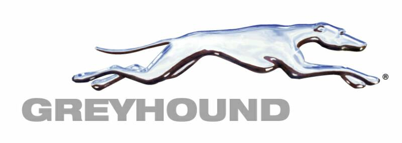 Military & Vets Save 10% Off Tickets For Greyhound Buslines