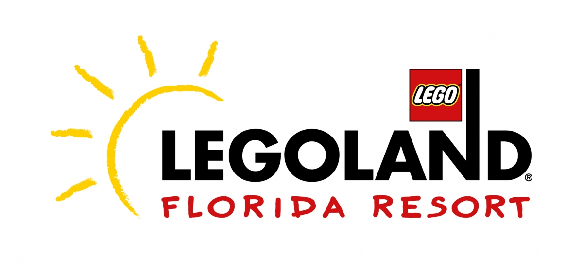 Free Admission for Military Personnel & Up To 25% Off For Family LEGOLAND Florida