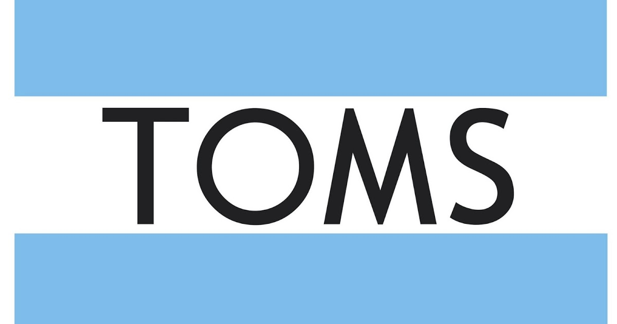 Military Save 10% Off TOMS Shoes