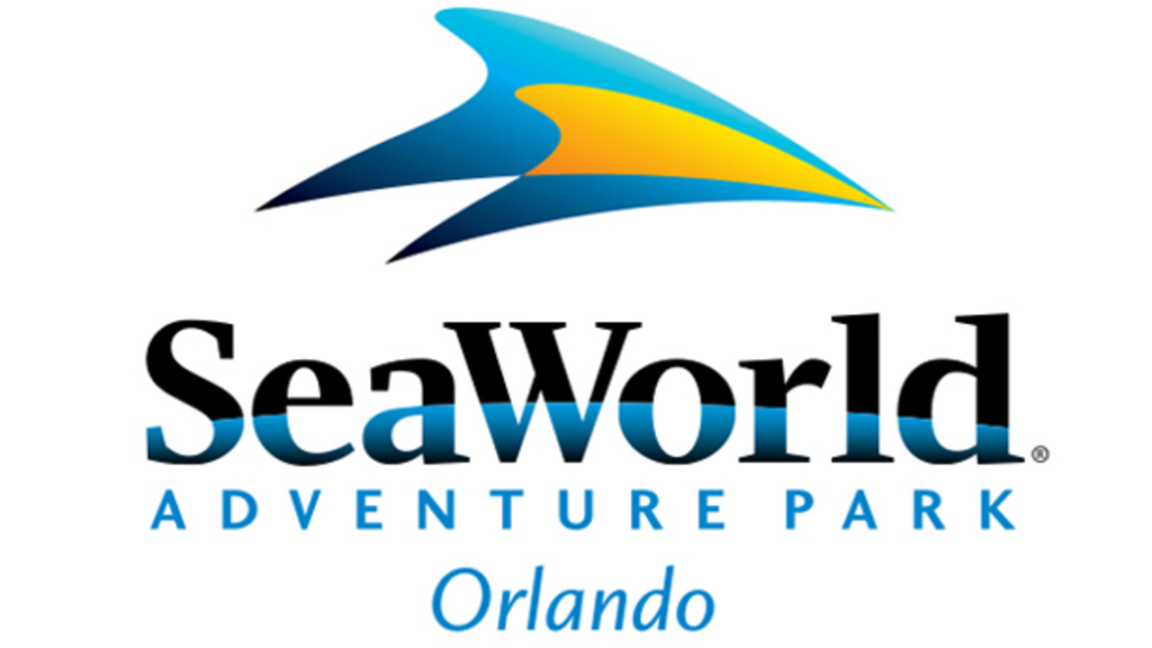 SeaWorld Orlando Military Discounts
