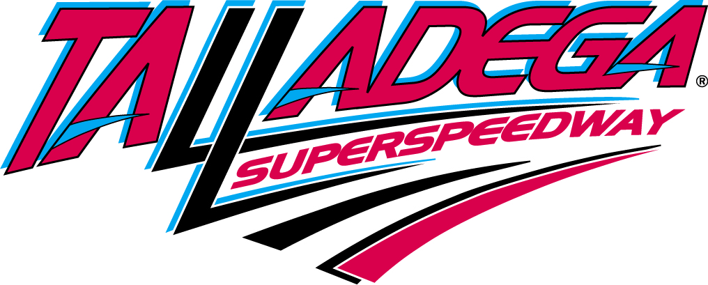 Talladega Superspeedway Offers Military Discount Up To 60%