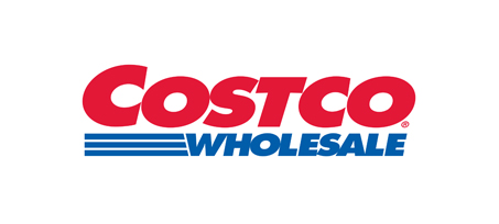 $60 Savings From Costco For Military