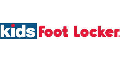 Military Discount At Kids Foot Locker