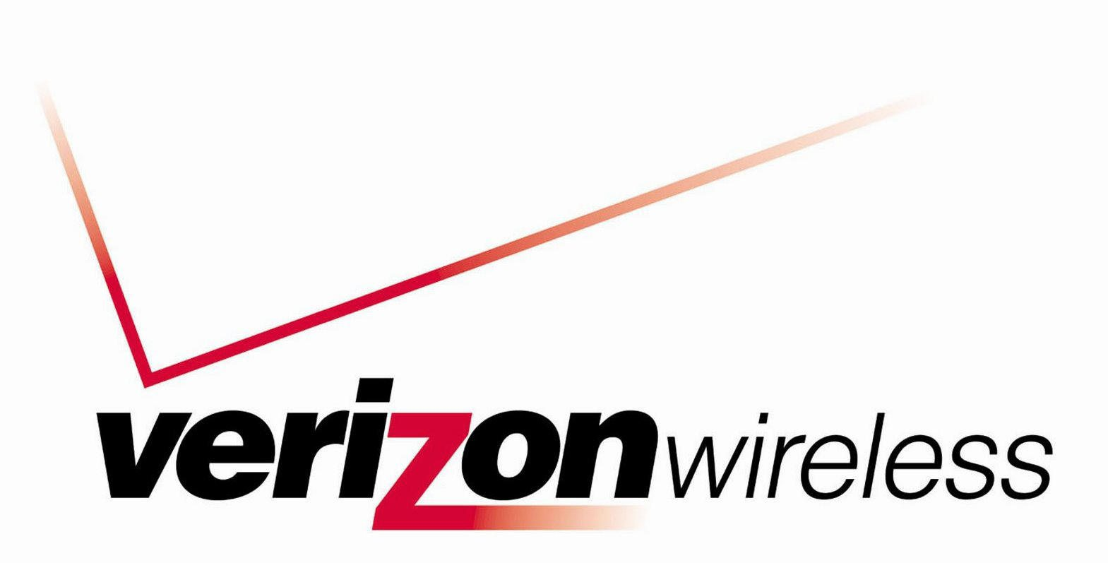 15% Off Military Verizon Wireless Service