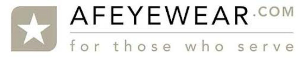 AFEyewear/Frames Direct Military Discount