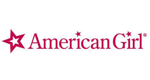 American Girl Military Discount