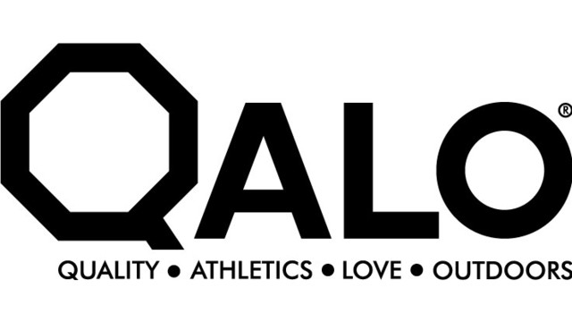 QALO Offers An Exclusive Military Discount