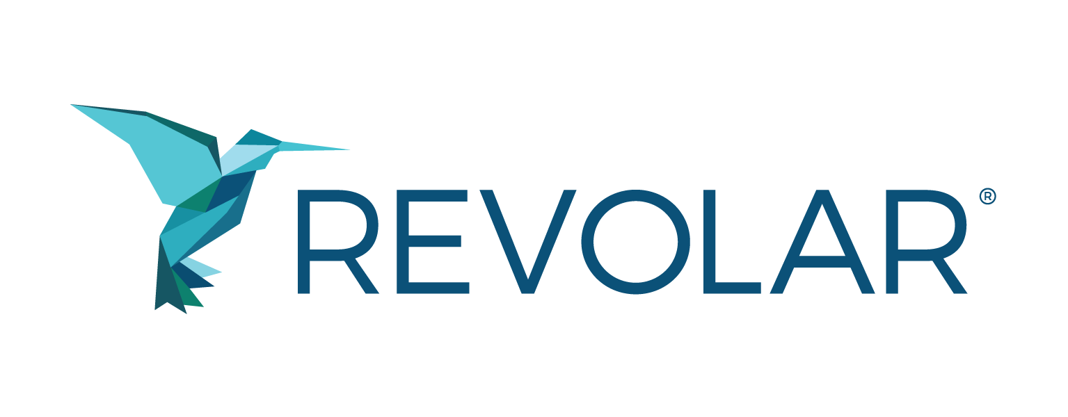 15% Off From Revolar
