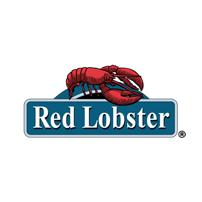 Military Mondays At RED LOBSTER