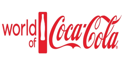 World Of Coca-Cola Military Discount