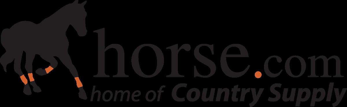 25% Military Discount At Horse.com