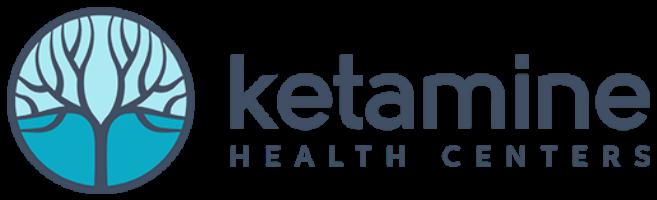Ketamine Health Centers offers RESKUE Program For Vets