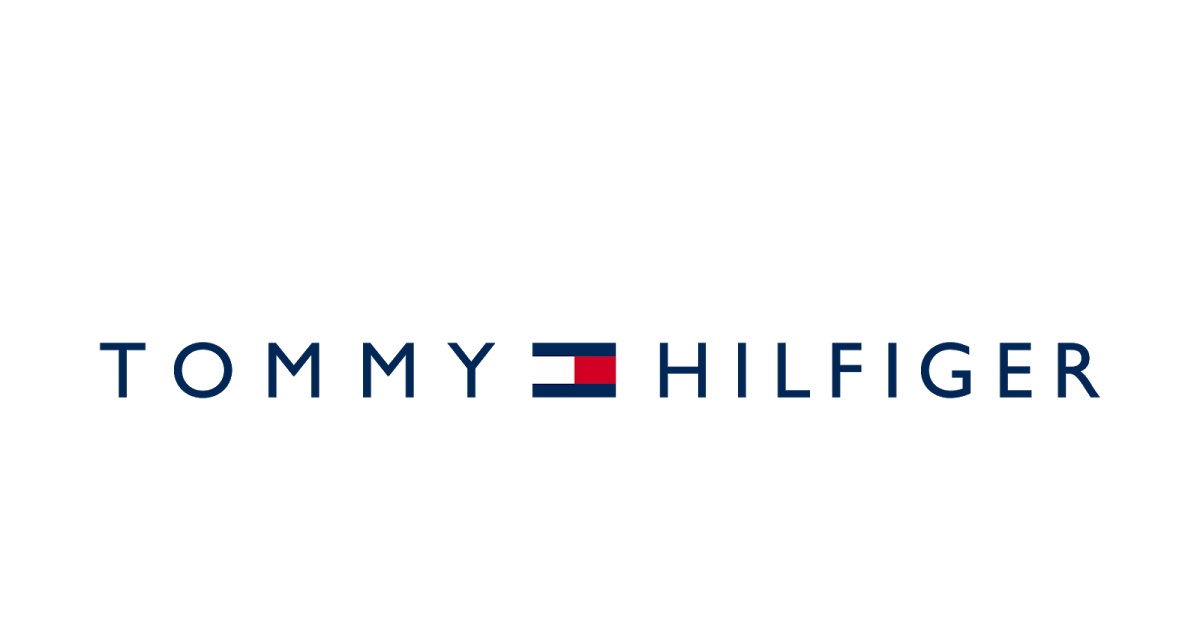 15% Off Discount From Tommy Hilfiger