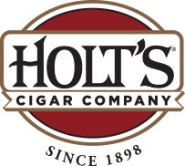Military Receive 10% Off At Holt's Cigar