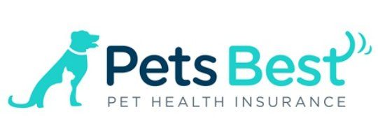 Pet's Best Pet Insurance Discount For Military