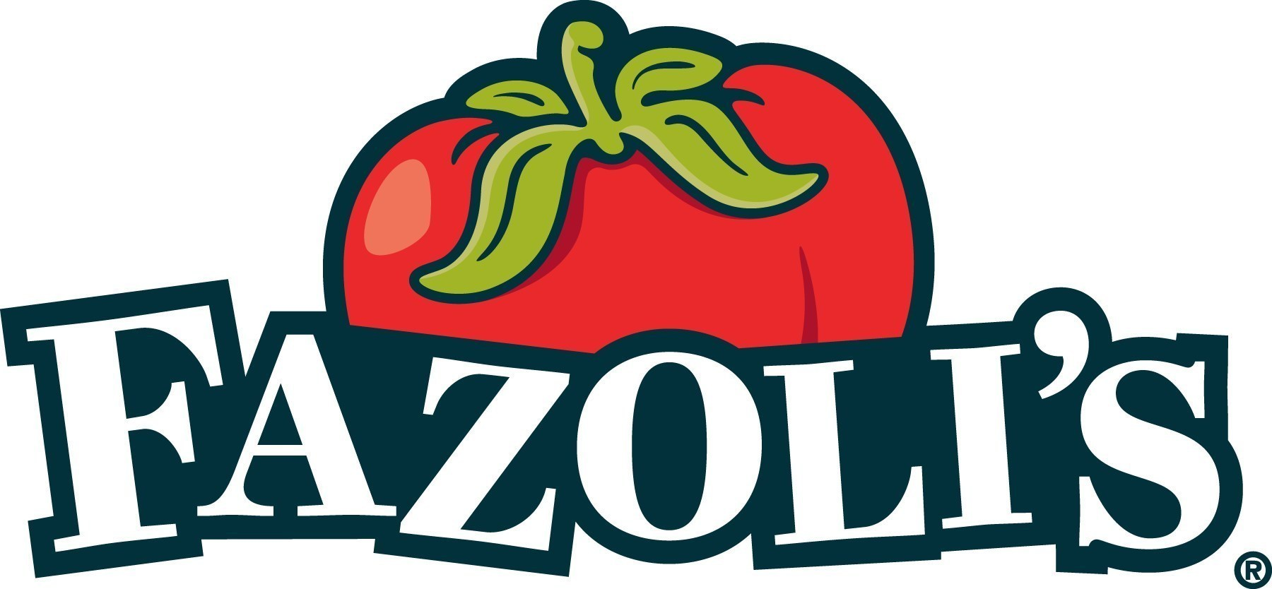 Fazoli's Italian Chain Launches New Military Discount