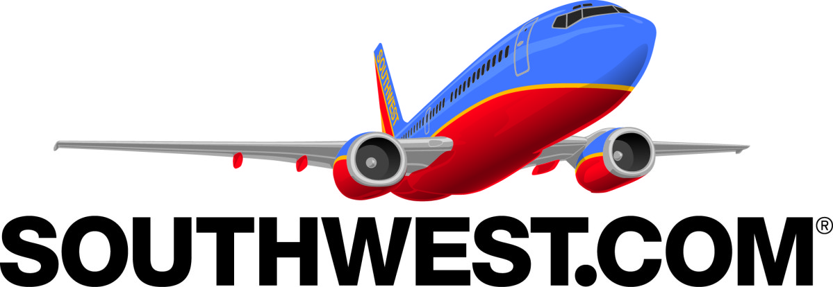 Military Fares From Southwest Airlines