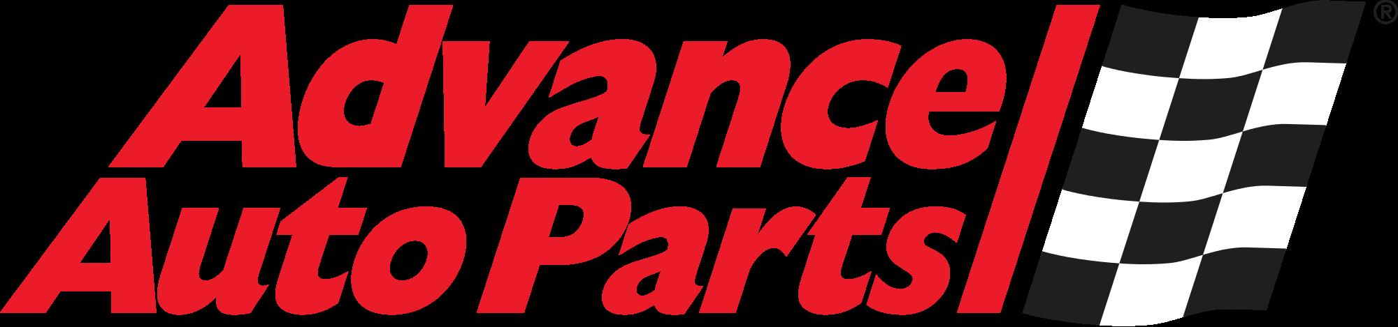 Advance Auto Parts Offers 10% Off