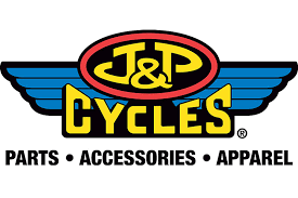 Military Save With J&P Cycles