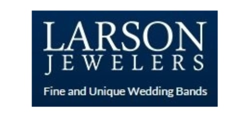 Military Save 5% From Larson Jewelers