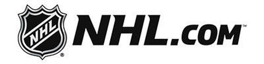 Shop.nhl.com Offers 15% Off Military Discount
