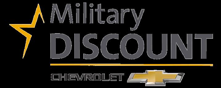 Military Travel Discounts Car Rentals
