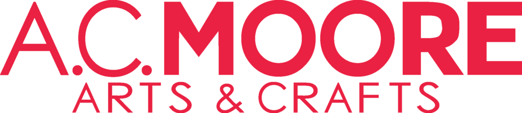 15% Off From A.C. Moore Arts & Crafts