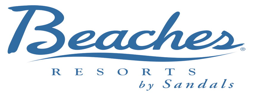 10% Off From Beaches Resorts