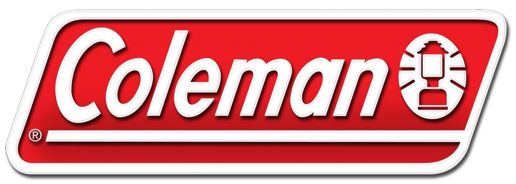 35% Off Military Discount From Coleman