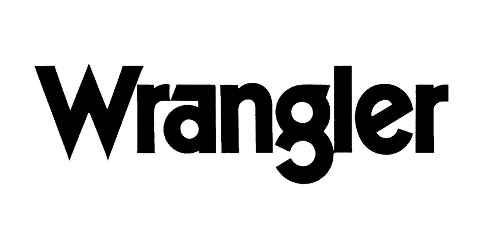 10% Military Discount From Wrangler