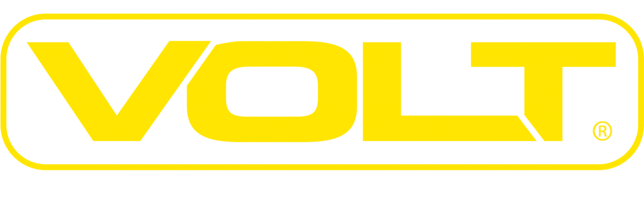 Volt Lighting 10% Off Military Discount