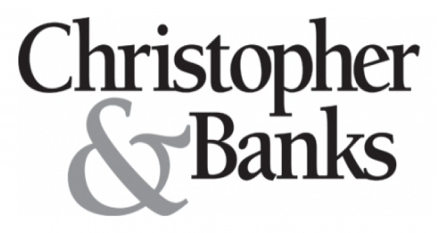 Christopher & Banks Offers Military 10% Off