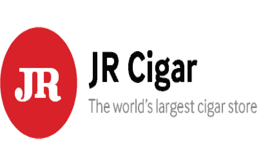 JR Cigar Military Discount