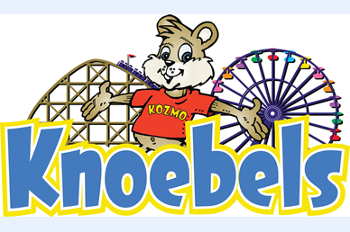 Knoebels Park Military Members Get In Free
