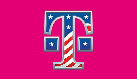 T-Mobile Big Military Deal