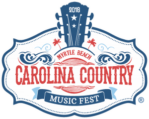 Military Save At Carolina Country Music Fest In June