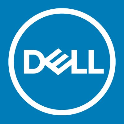 Military And Veterans Save 10% With Dell