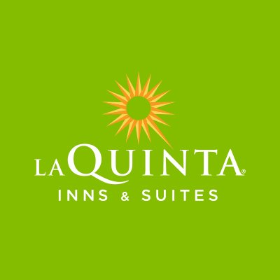 Laquinta Inn Military Rewards