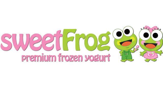 SweetFrog Frozen Yogurt 20% Off Mondays in May