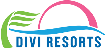 50% Off Divi Caribbean Resorts for Military