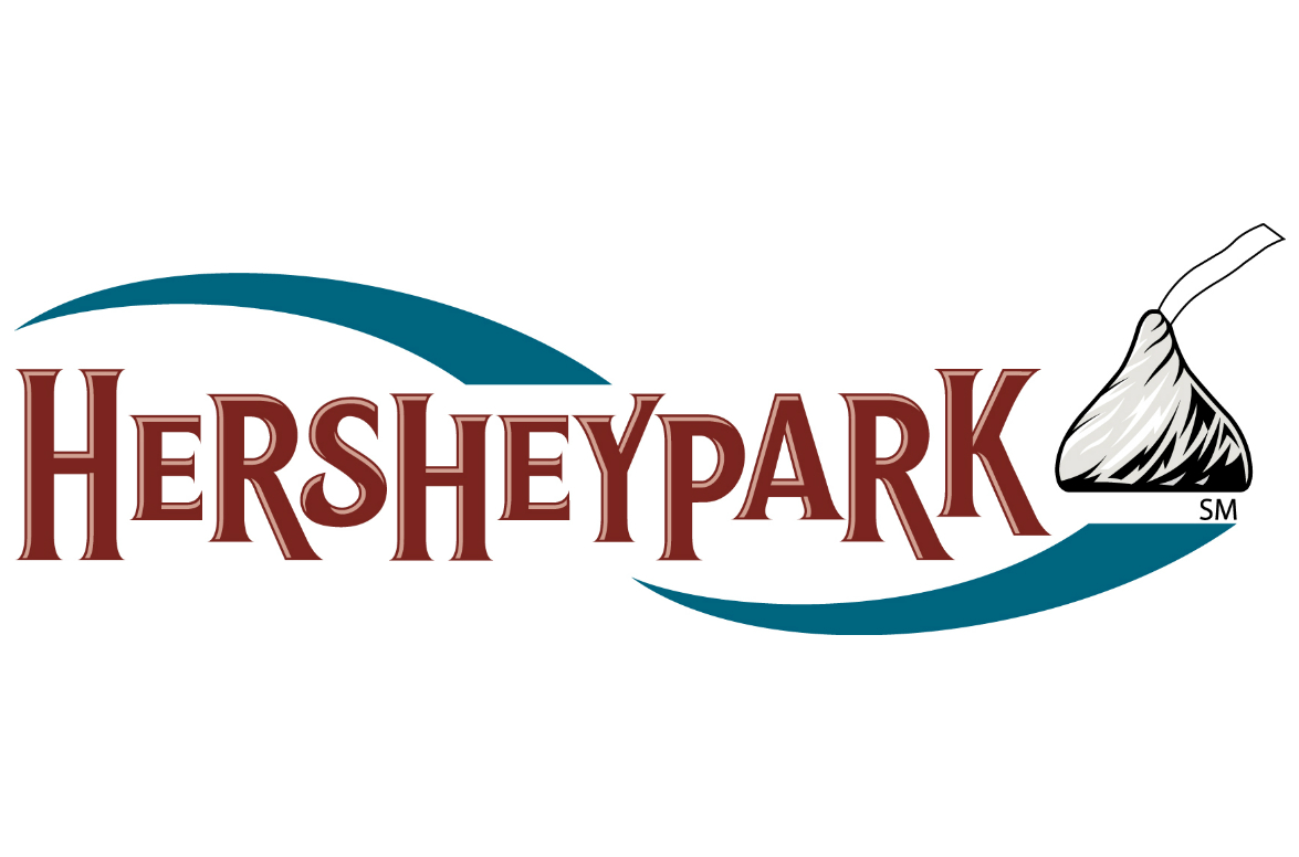 Military Appreciation Weekend in Hersheypark May 18-20