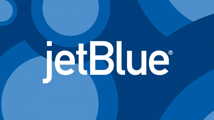Vets & Active Duty Discount To Fly JetBlue