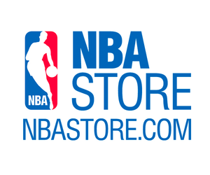 15% Off Military Discount From NBASTORE