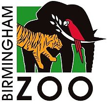 Military Families Get FREE Admission to Birmingham Zoo on 7/4
